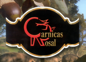 Carnicas Rosal